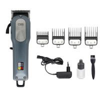 GB YETI Профессиональная машинка для стрижки волос