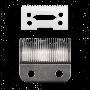 Нож для машинки GB YETI
