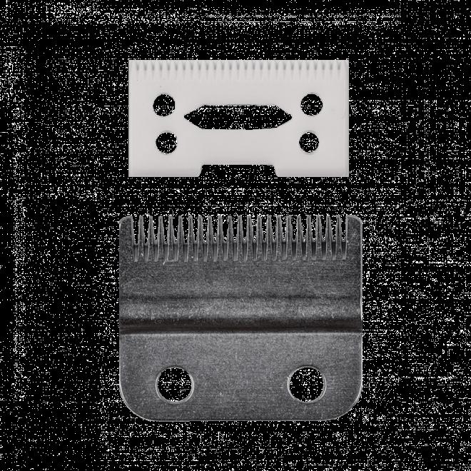 Нож для машинки GB ONE